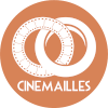 Cinemailles